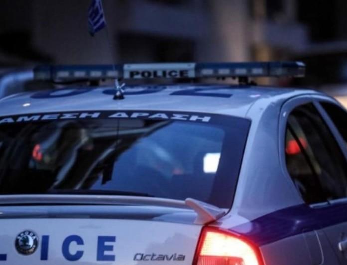 «Σε παρακαλώ μη με σκοτώσεις» - Συγκλονίζουν οι μαρτυρίες για το έγκλημα στη Θεσσαλονίκη