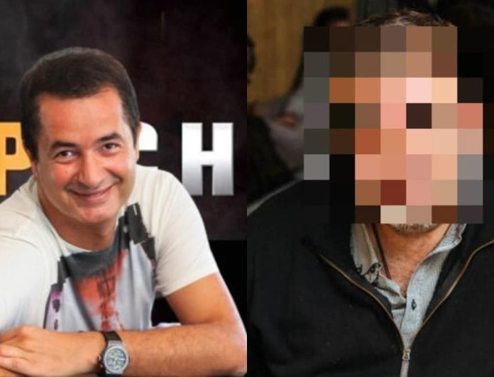 Top Chef: Αυτόν θέλει ο Ατζούν για παρουσιαστή - Υπέρογκο ποσό για να τον «κλείσει»