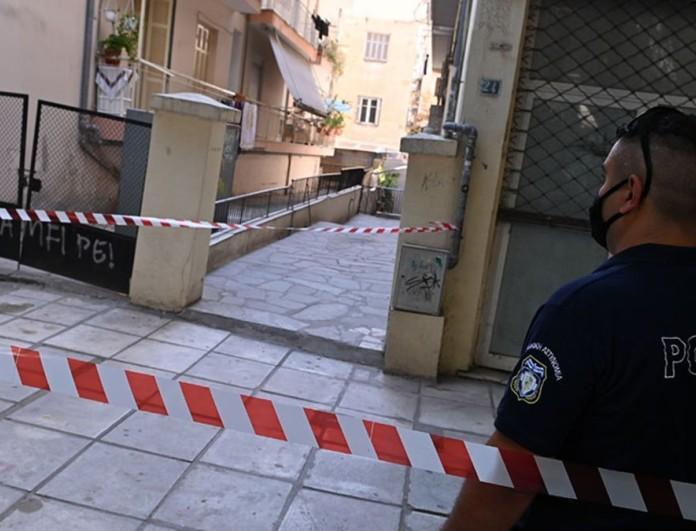 Θεσσαλονίκη: Συνελήφθη ο άνδρας που σκότωσε την 55χρονη
