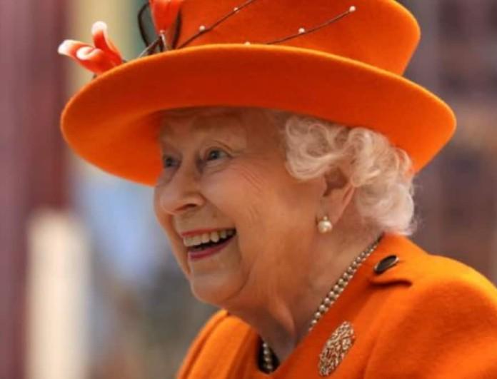 Σάλος με την βασιλική οικογένεια - Φωτογραφία του συζύγου της πριγκίπισσας με τρείς καλλονές