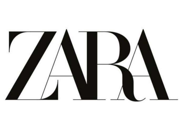 Κοντεύει να βγει sold out ακόμα δεν κυκλοφόρησε αυτό το κροσέ φόρεμα των Zara