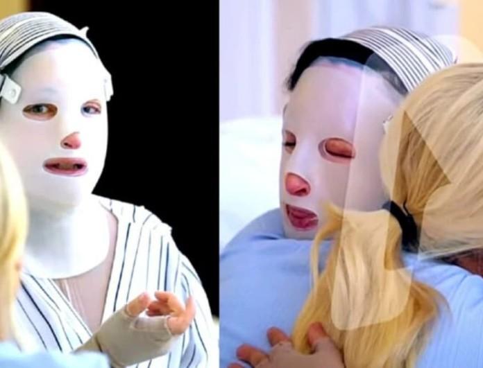 Super Κατερίνα: Τα νούμερα τηλεθέασης μετά την χθεσινή 20/9 συνέντευξη της Ιωάννας Παλιοσπύρου
