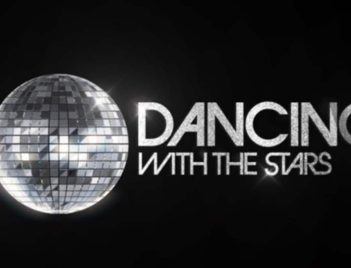 Αυτή είναι η ημερομηνία της πρεμιέρας του Dancing with the stars