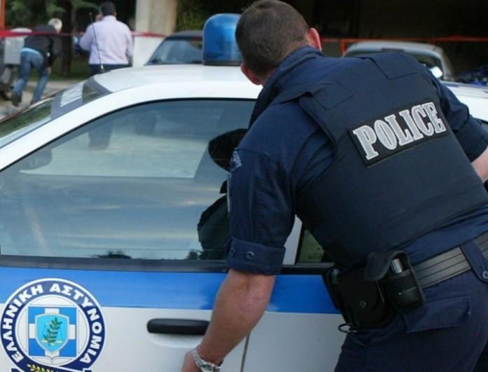 Κυπαρισσία: Παραδόθηκε στην αστυνομία ο άντρας που κατηγορείται για τον θάνατο της Μόνικα Γκιουζ