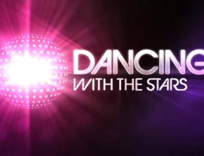 Dancing with the stars: Αυτή θα είναι η κριτική επιτροπή