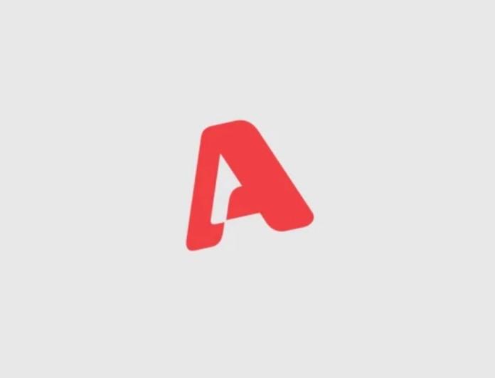 Μετά την επιτυχία του Σασμού φέρνουν κι άλλη σειρά στον ALPHA - Κάνει πρεμιέρα την Δευτέρα 13/9