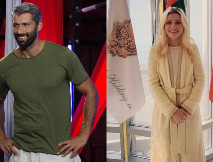 The Bachelor 2: Η Αλέσια διάλεξε την νικήτρια - Με αυτή ταιριάζει ο Αλέξης Παππάς