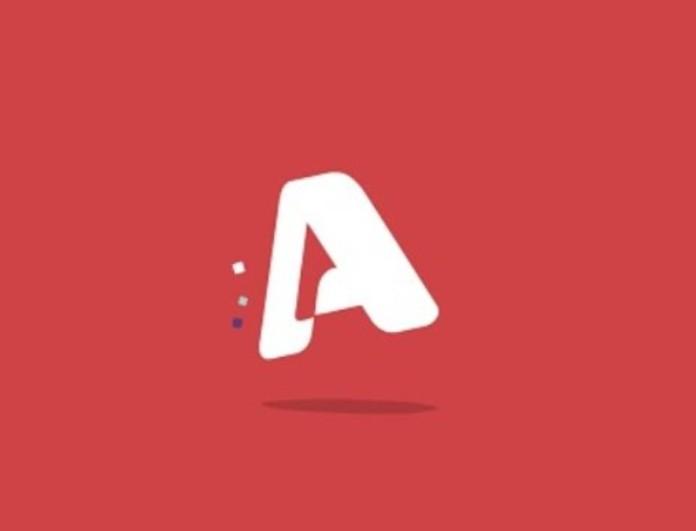 Τηλεθέαση 13/9: Πρόγραμμα του ALPHA σημείωσε 22,2% - Και όχι δεν ήταν ο Σασμός