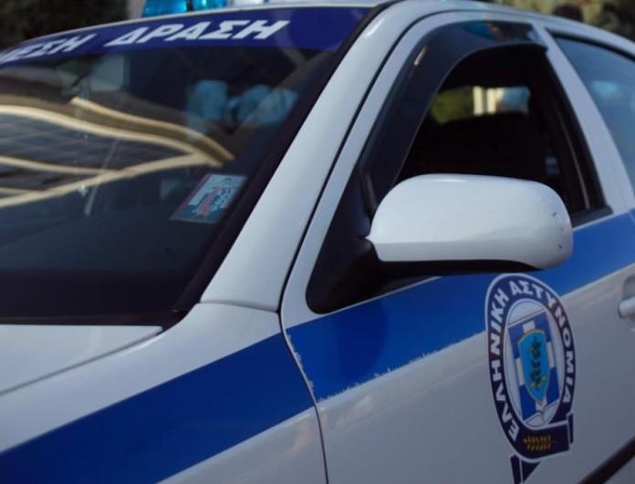Κέρκυρα: Θρίλερ με την υπόθεση νεκρού άνδρα σε βραχώδη περιοχή