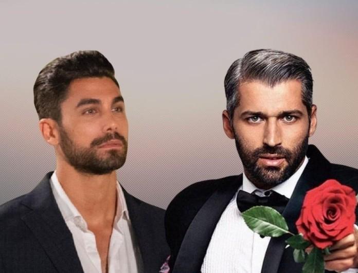 The Bachelor 2: Ο Παναγιώτης Βασιλάκος βρήκε την νικήτρια - Αυτή η κοπέλα ταιριάζει με τον Αλέξη