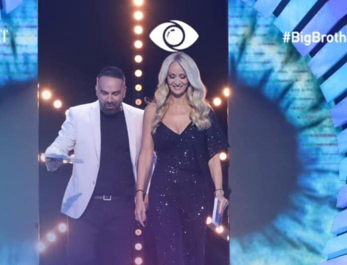 Συναγερμός στον ΣΚΑΙ με το Big Brother 2 ακόμα δεν ξεκίνησε - Τι συμβαίνει