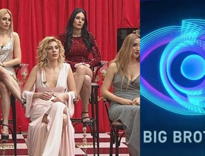 Spoiler - Πολυσυζητημένη παίκτρια του Power of Love μπαίνει στο Big Brother 2