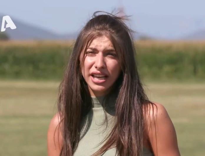 The Bachelor 2: «Η Άννα είναι πληγωμένη από...»