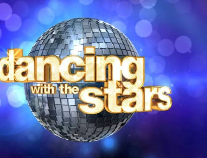 Dancing With The Stars: Η επίσημη ανακοίνωση του Star