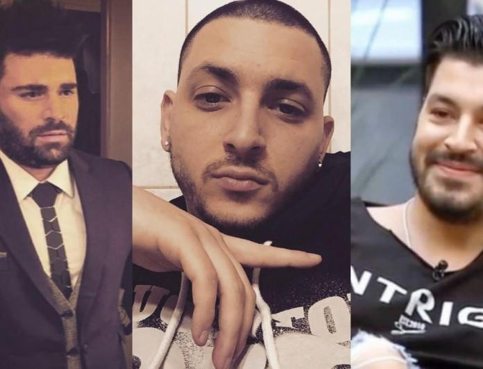 Παντελίδης, Ζάρλας, Mad Clip κι άλλοι τρεις διάσημοι που άφησαν την τελευταία του πνοή στην άσφαλτο