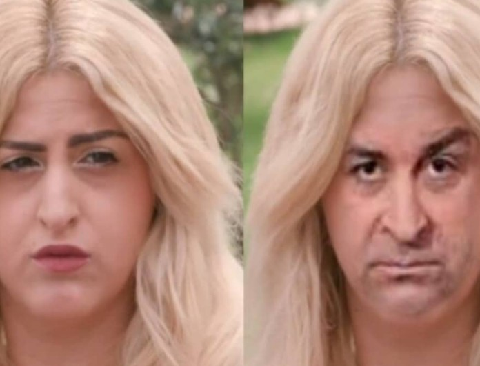 The Bachelor 2: