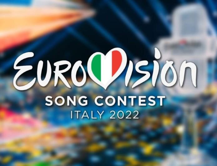 Eurovision 2022: Οι 5 τραγουδιστές - έκπληξη που θέλουν να εκπροσωπήσουν την Ελλάδα