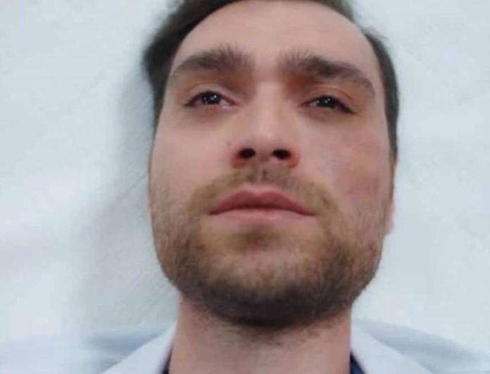 Ο Γιατρός: Δύσκολες ώρες για τον Ντορούκ - Το σοβαρό χειρουργείο