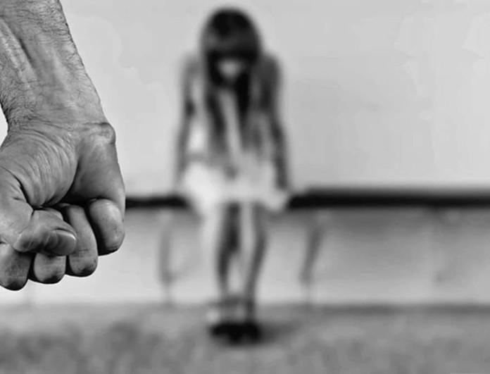Κρήτη: Προφυλακίστηκε ο 72χρονος που κατηγορείται ότι ασέλγησε σε 6χρονη