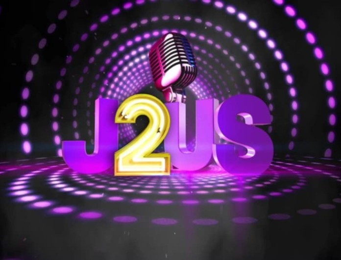 J2US: Για πρώτη φορά θα συμμετάσχει ζευγάρι του ίδιου φύλου - Αυτές είναι οι δύο γυναίκες που προκαλέσουν πανικό