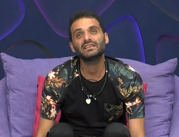 Big Brother 2 - Κώστας: «Η Μαίρη γουστάρει με χίλια τον Στηβ»