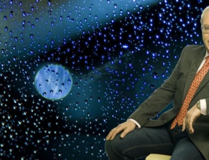 Μια εβδομάδα σκέτο μαρτύριο - Οι αστρολογικές προβλέψεις του Λεφάκη για 13 με 19 Σεπτέμβρη