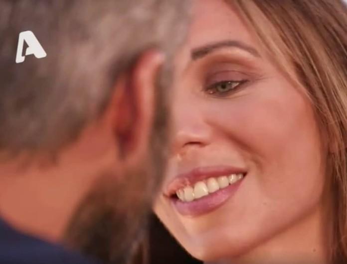 The Bachelor 2: Η αιφνιδιαστική κίνηση της Νικόλ άφησε