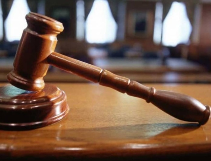 Αλλάζει ο ποινικός κώδικας για βαριά και σεξουαλικά εγκλήματα