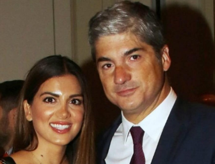 Το συγκινητικό αντίο του Θέμη Σοφού στον Μίκη Θεοδωράκη - «Σε ευχαριστούμε για την Ελλάδα που μας χάρισες»