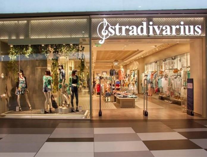 Από τη νέα συλλογή του Stradivarius αυτά είναι τα μποτάκια που θα σου λύσουν τα χέρια