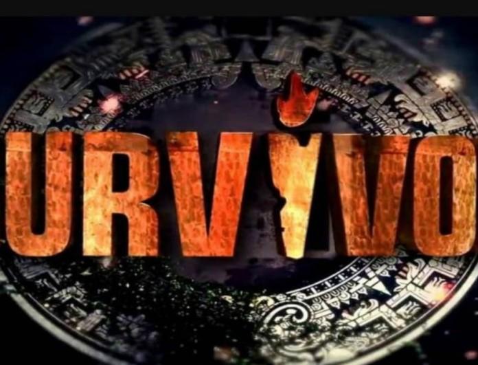 Αποκλειστικό: Στον αέρα το Survivor 5; - Τι συνέβη με τον ΣΚΑΙ