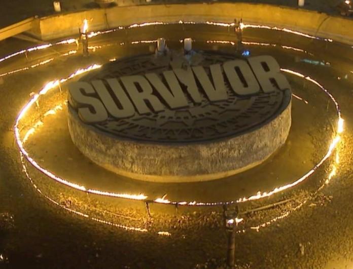 Survivor 5: Είναι επίσημο - Τότε ξεκινά ο νέος κύκλος