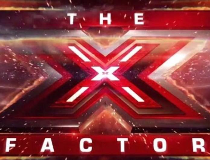 X-Factor: Αυτή θα είναι η παρουσιάστρια - Αναταράξεις με τα πρόσωπα στην κριτική επιτροπή