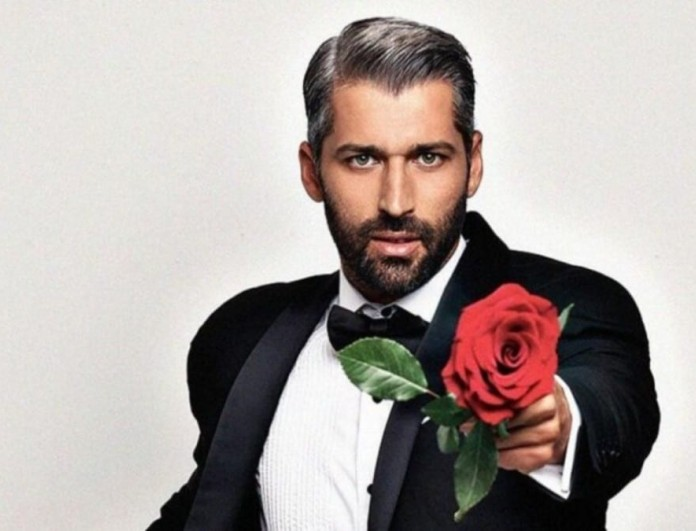 The Bachelor 2 - spoiler