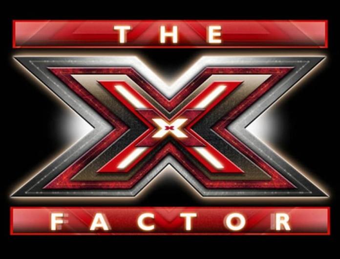 X - Factor: Επιστρέφει και πάλι στις οθόνες μας - Αυτή είναι η ανακοίνωση του σταθμού
