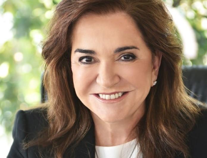 Μετά την Ντόρα Μπακογιάννη, ένας πρώην βουλευτής αποκάλυψε πως πάσχει από πολλαπλό μυέλωμα