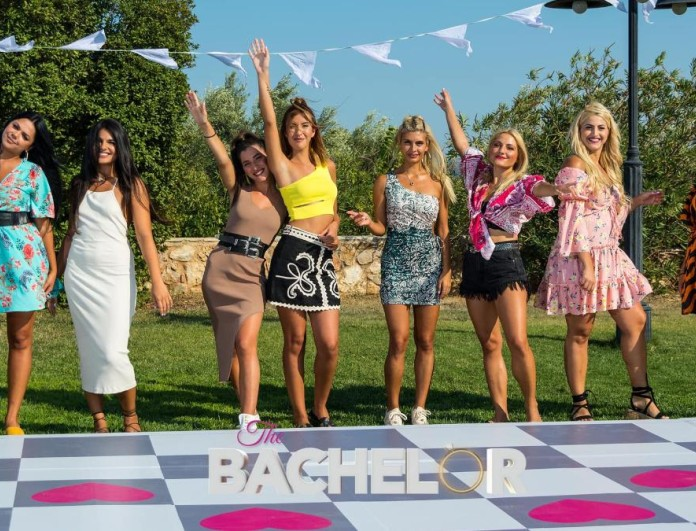 The Bachelor 2 - highlights 21/10: Ο θάνατος που