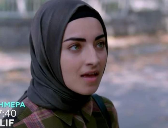 Elif: Απειλούν την Ζουλιντέ να την σκοτώσουν - «Ποιος είναι αυτός ο φλώρος;»