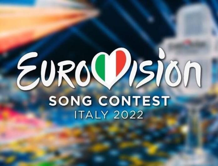 Eurovision 2022: Ήταν να εκπροσωπήσει την Ελλάδα αλλά «έφαγε» άκυρο - Τελικά πάει με την Κύπρο