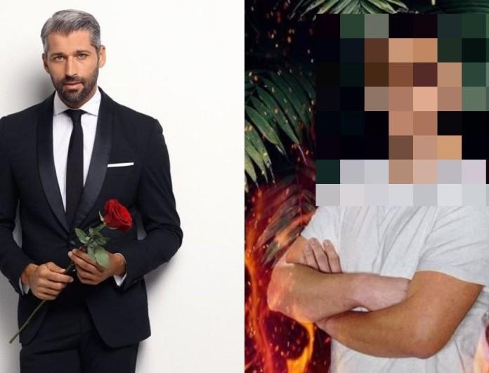 Στα δικαστήρια ο Bachelor, Αλέξης Παππάς - Μηνύει πρώην συμπαίκτη του στο Survivor 4