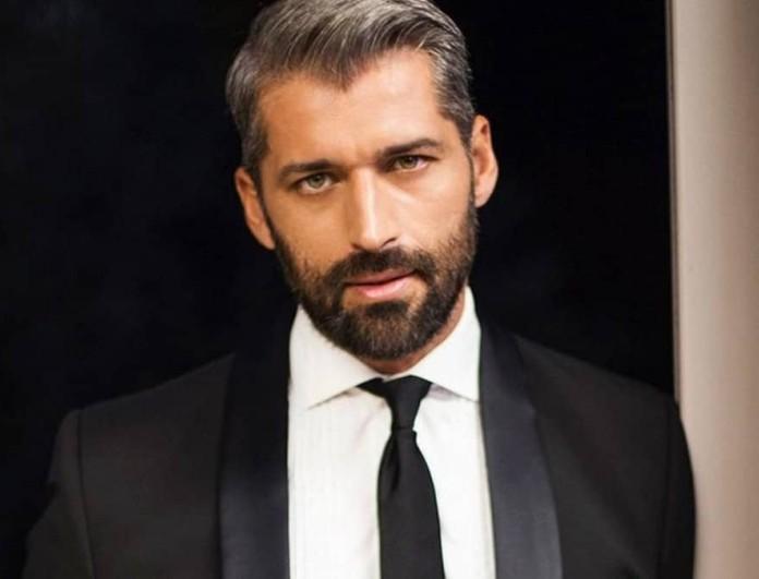 «Ο Αλέξης Παππάς είναι η μεγαλύτερη αρσενική β@ζ@τ@ της Ελλάδας!»
