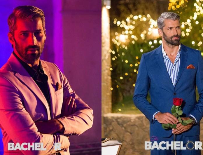 Αυτή είναι η νικήτρια του Bachelor 2 - Φωτογραφία ντοκουμέντο εκτός ριάλιτι με τον Αλέξη Παππά!