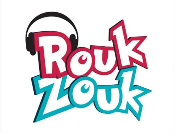 ΑΝΤ1: Η ανακοίνωση για το Ρουκ Ζουκ μετά τον σάλο που ξέσπασε για το χθεσινό επεισόδιο