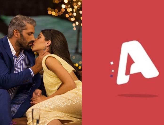 Εξελίξεις στον ALPHA: Οριστικό τέλος για το The bachelor
