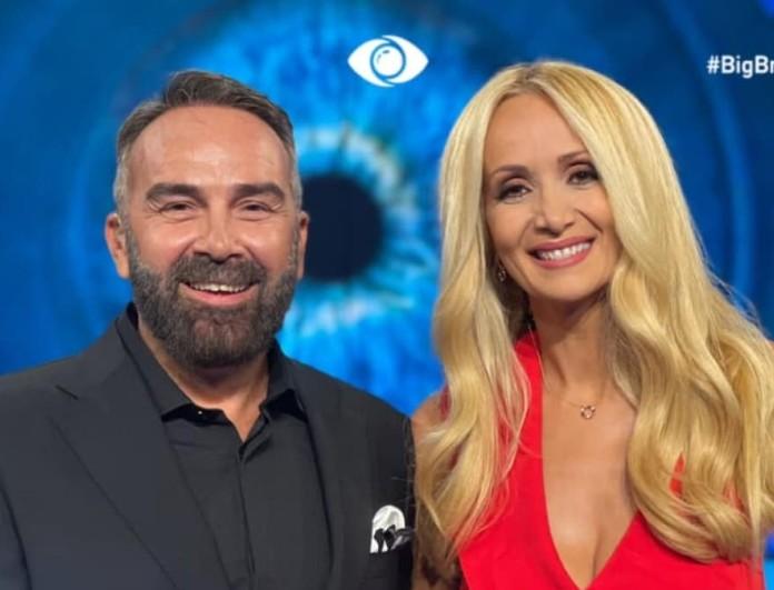 ΣΚΑΙ: Το Big Brother φτάνει στο τέλος του