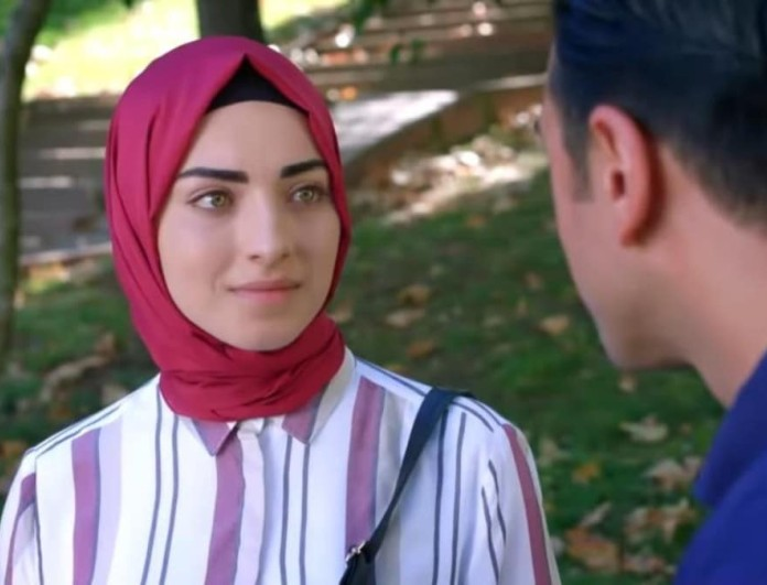 Elif: Η ζωή της Ζουλιντέ καταρρέει σαν τραπουλόχαρτο - Διώχνει μακριά τον άνδρα που αγαπά