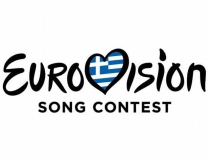 Eurovision 2022: Πασίγνωστος τραγουδιστής επιθυμεί να εκπροσωπήσει την Ελλάδα - Ποιος είναι άραγε;