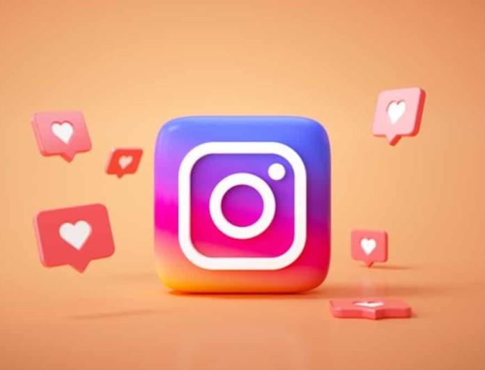 Νέα προβλήματα στο Instagram λίγες μέρες μετά τη μεγάλη κατάρρευση