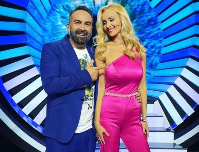 Big Brother 2: Νέα έκπληξη για τους παίκτες στο αποψινό (8/10) live