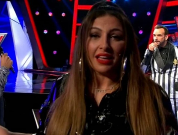 The Voice - highlights 23/10: Η